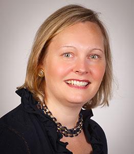 Heidi-Jost