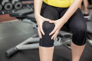 Total Knee Arthroplasty Afton WY