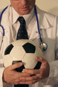 Sports Medicine Physician Jackson WY