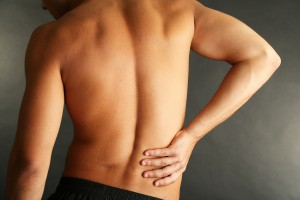 Sciatica Treatment Lander WY