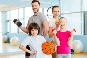Sports Medicine Experts Jackson WY