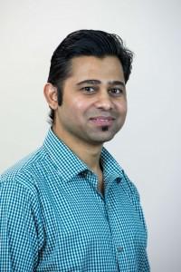Biswas-Sandeep