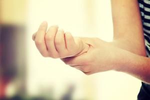 Hand and Wrist Specialist Jackson WY