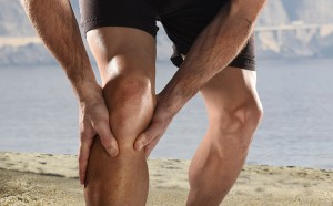 Knee Replacement Alternatives Jackson WY