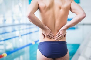 Doctor for Back Pain Pinedale WY